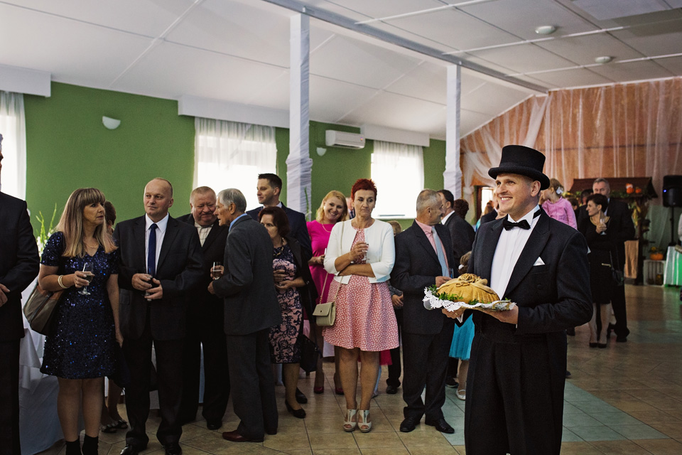 wesele fotograf slub Stalowa Wola 93