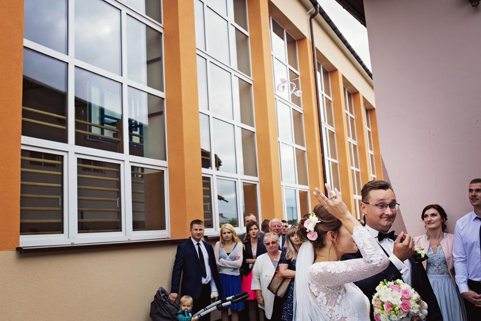 wesele fotograf slub Stalowa Wola 91