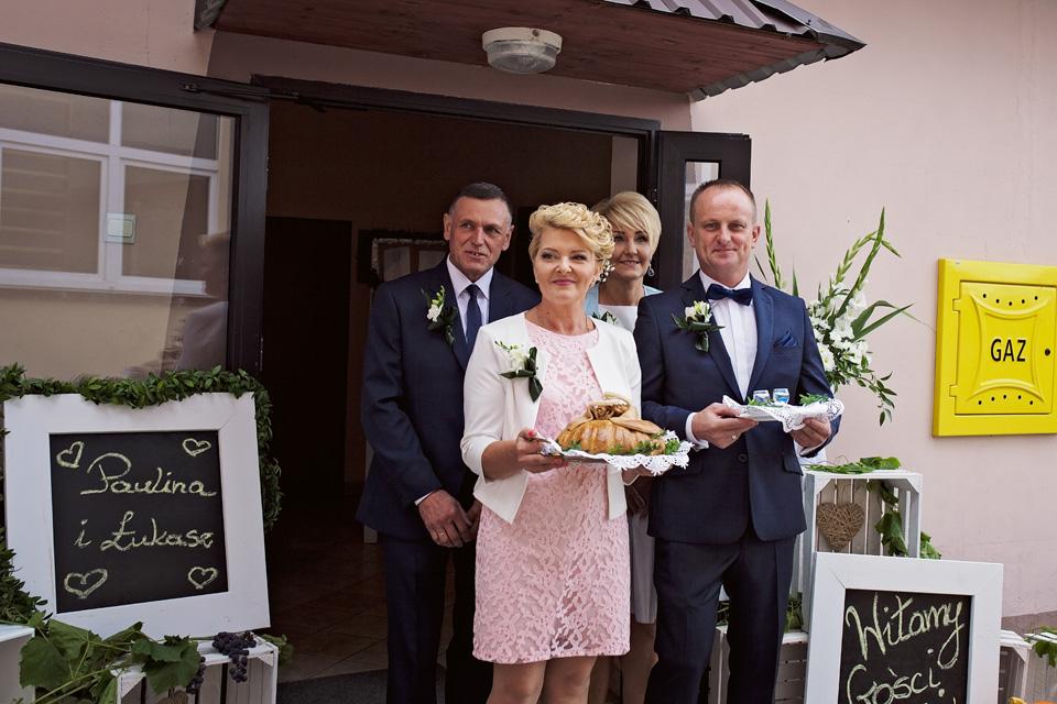 wesele fotograf slub Stalowa Wola 90