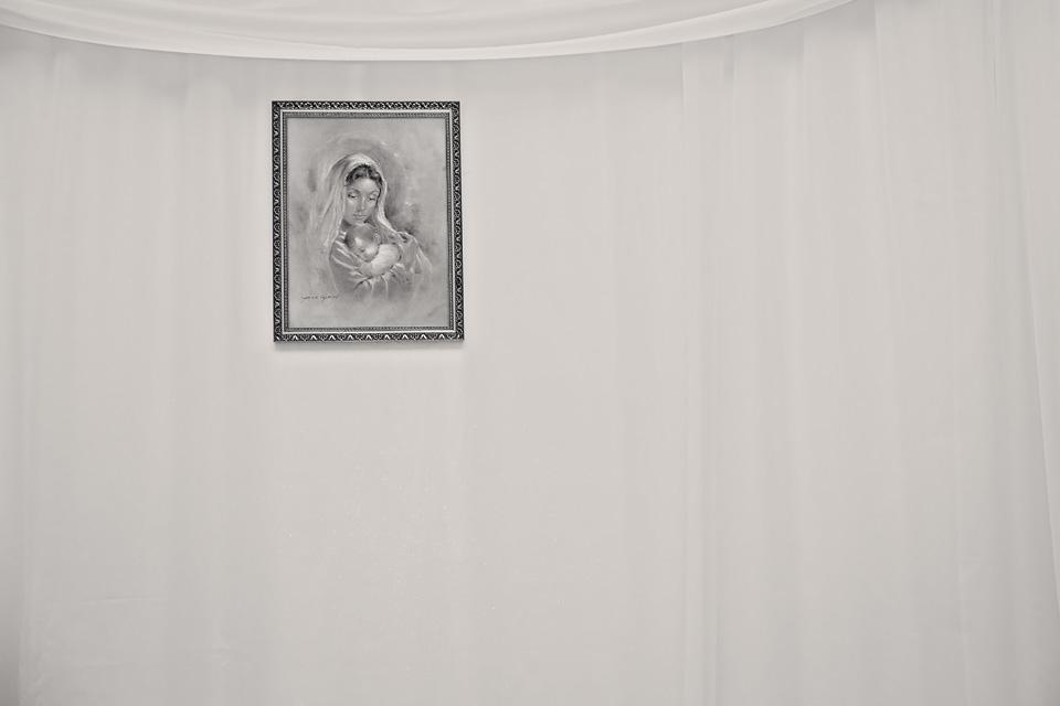 wesele fotograf slub Stalowa Wola 88