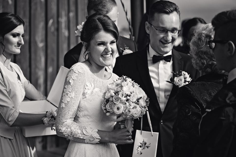 wesele fotograf slub Stalowa Wola 85