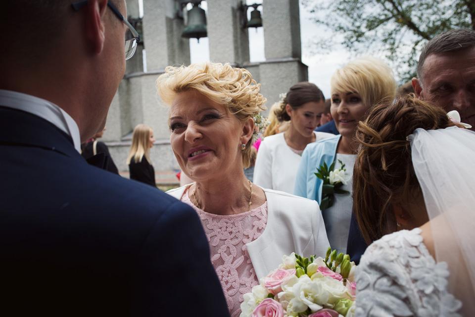 wesele fotograf slub Stalowa Wola 78