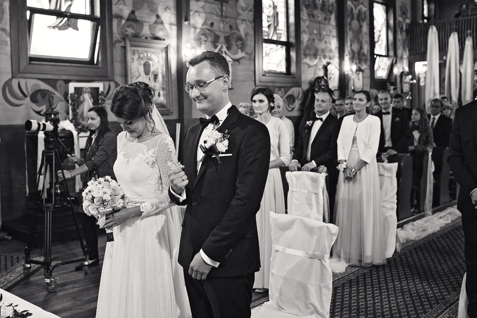 wesele fotograf slub Stalowa Wola 64