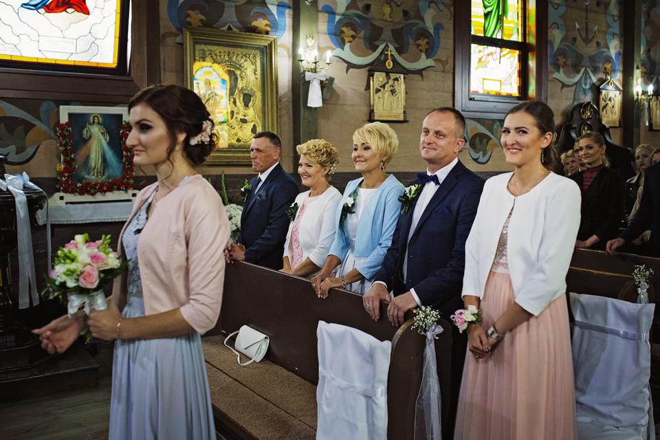 wesele fotograf slub Stalowa Wola 62