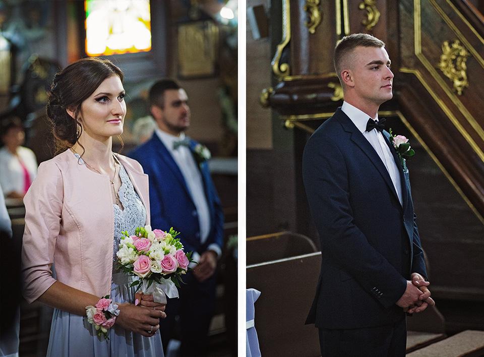 wesele fotograf slub Stalowa Wola 49
