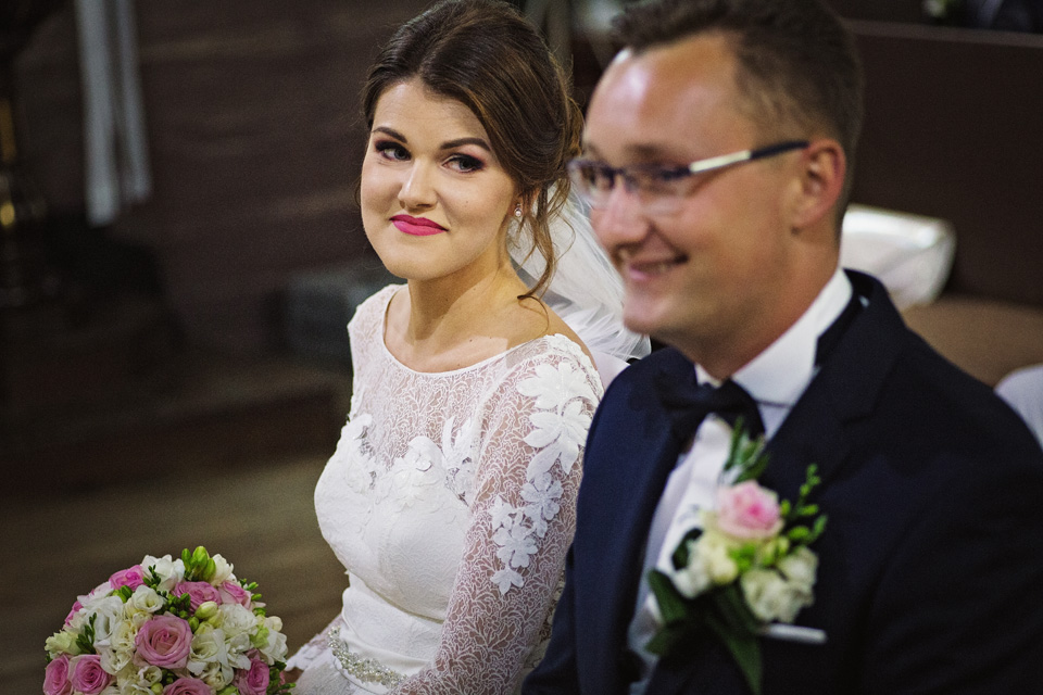 wesele fotograf slub Stalowa Wola 40