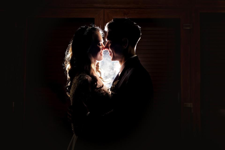 wesele w Lublinie fotograf ślub 257