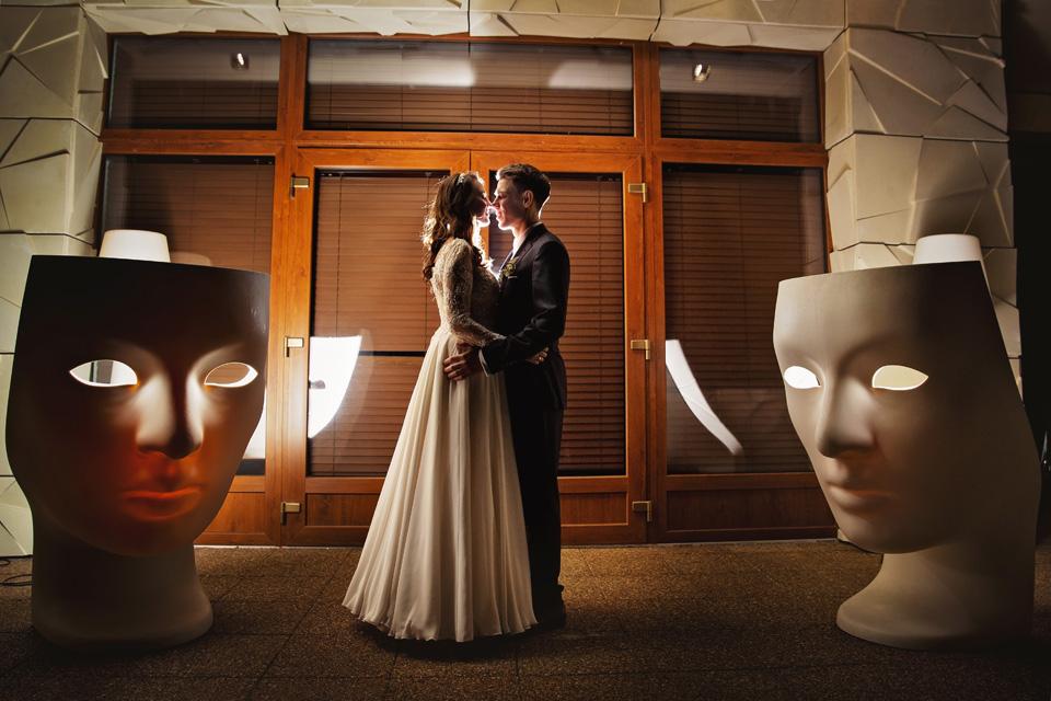 wesele w Lublinie fotograf ślub 256