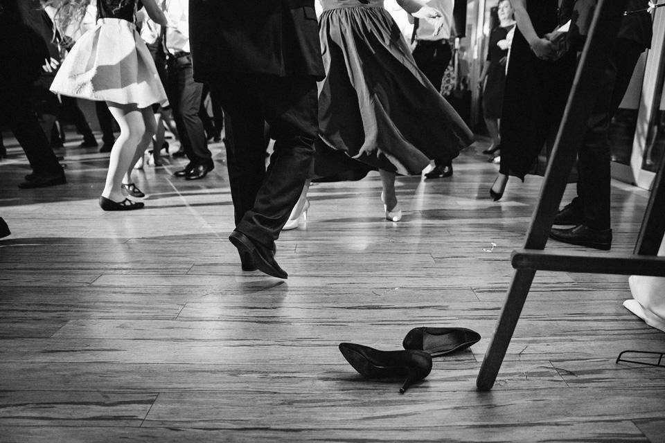 wesele w Lublinie fotograf ślub 254