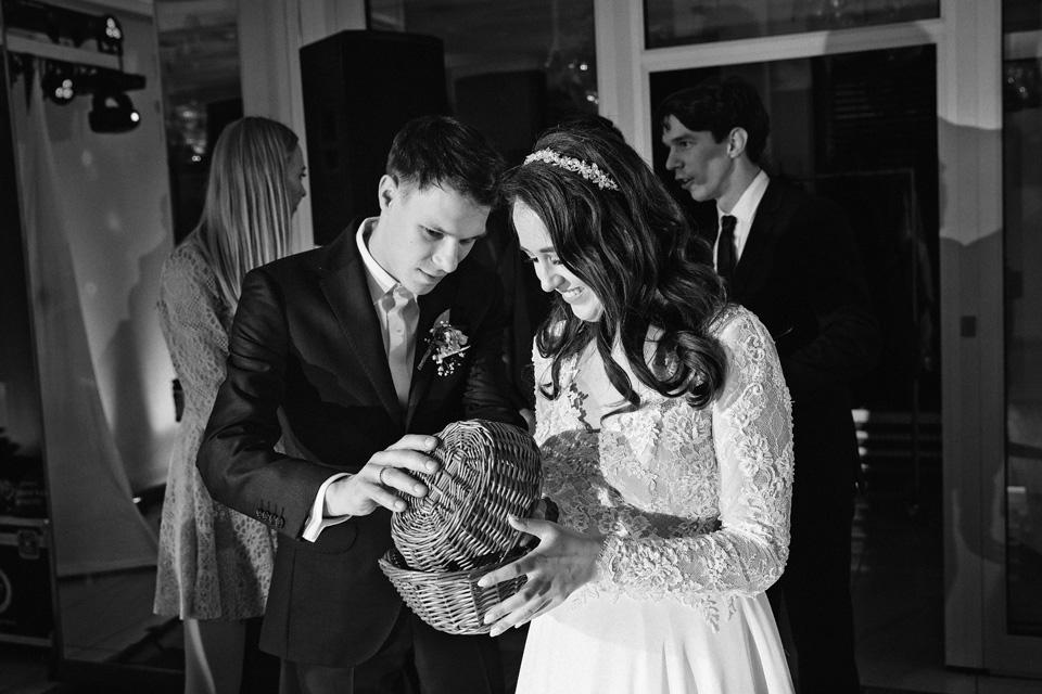 wesele w Lublinie fotograf ślub 252