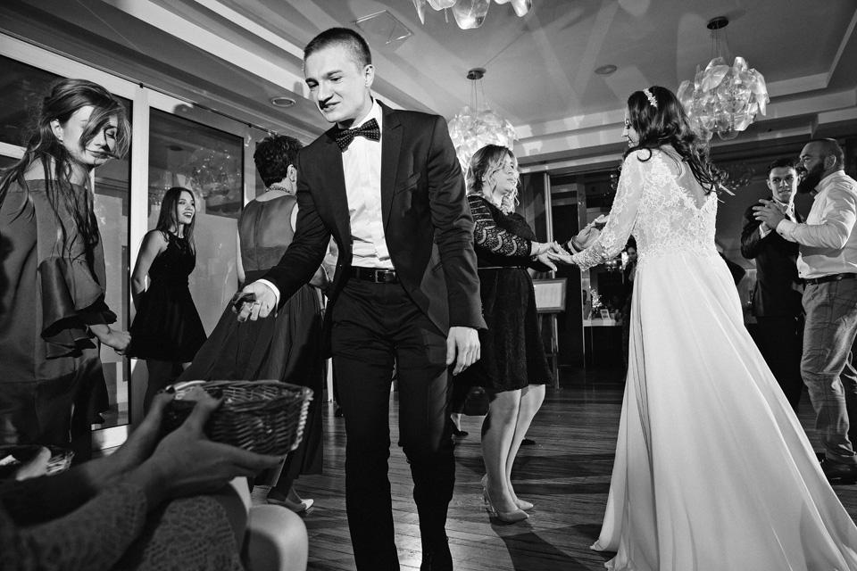 wesele w Lublinie fotograf ślub 240