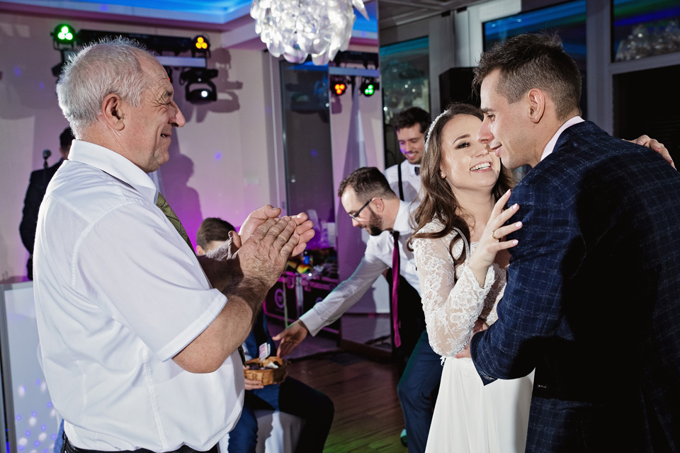 wesele w Lublinie fotograf ślub 239