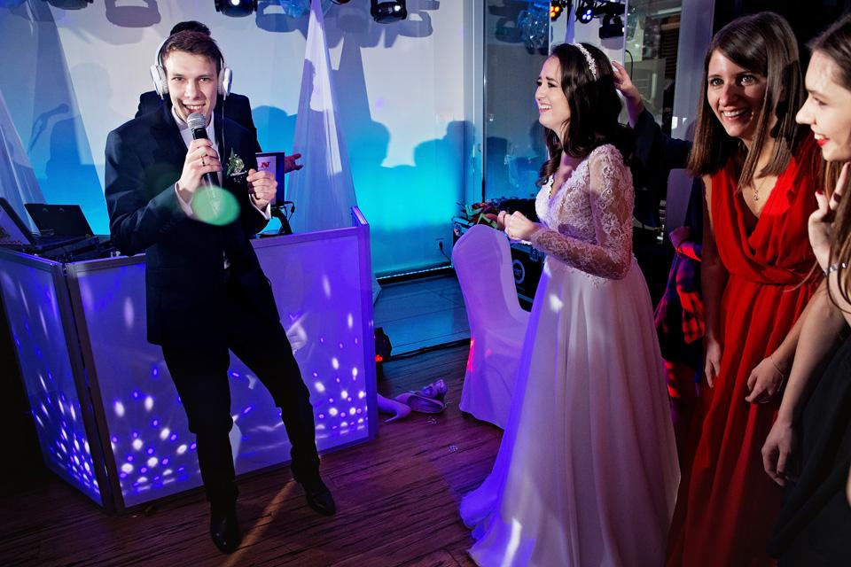 wesele w Lublinie fotograf ślub 235