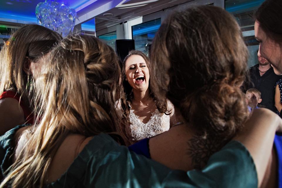 wesele w Lublinie fotograf ślub 234