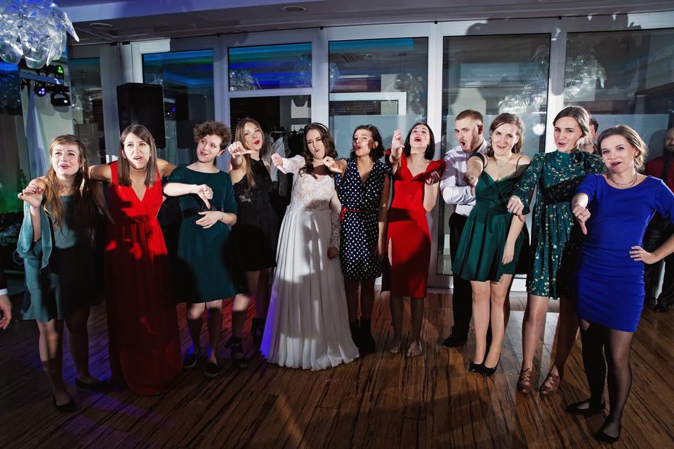 wesele w Lublinie fotograf ślub 233