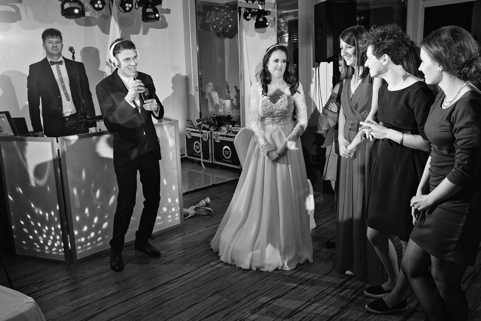wesele w Lublinie fotograf ślub 231
