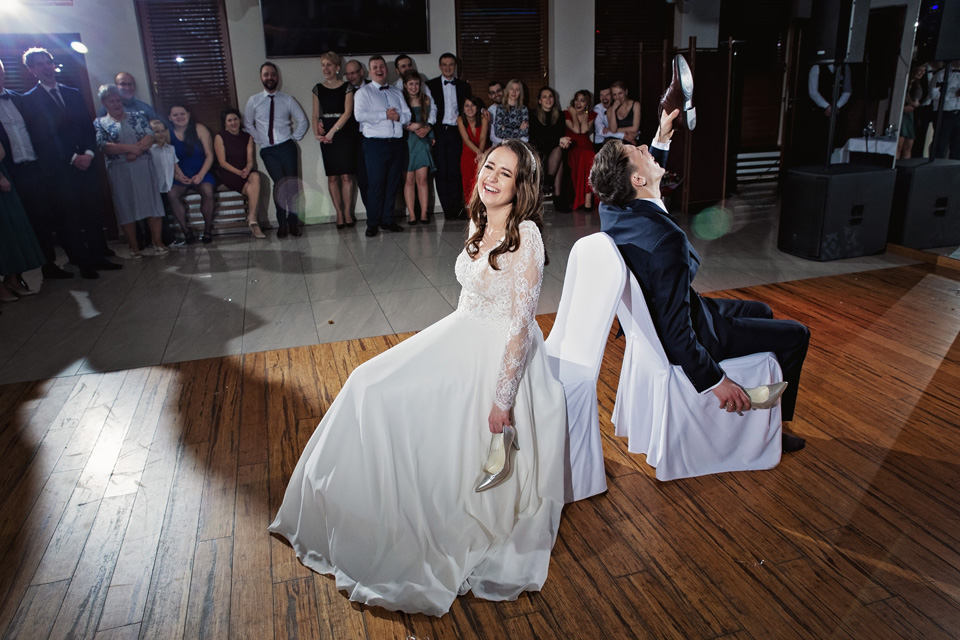 wesele w Lublinie fotograf ślub 230