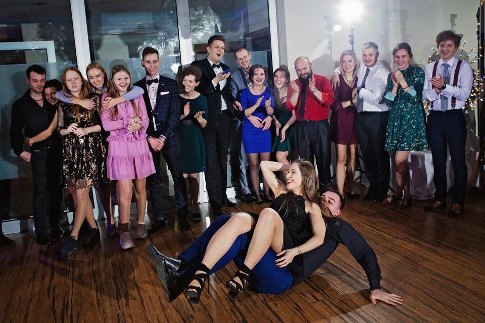 wesele w Lublinie fotograf ślub 229