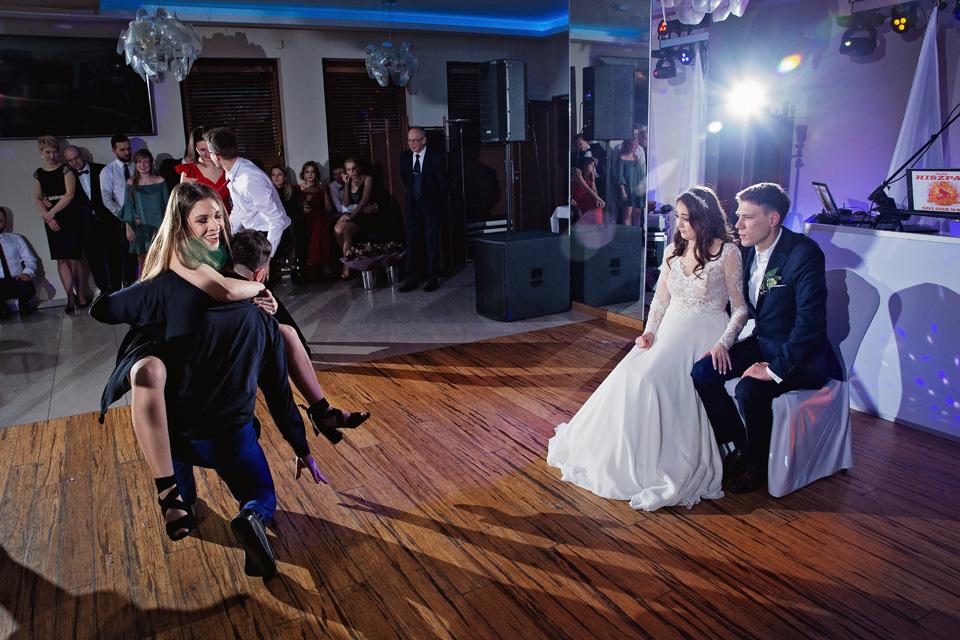 wesele w Lublinie fotograf ślub 228