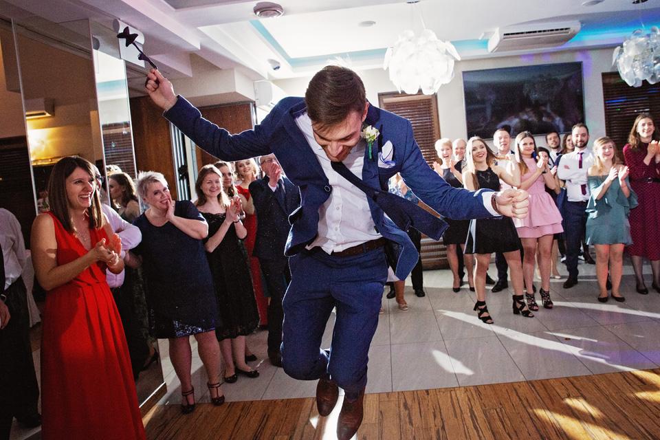 wesele w Lublinie fotograf ślub 225