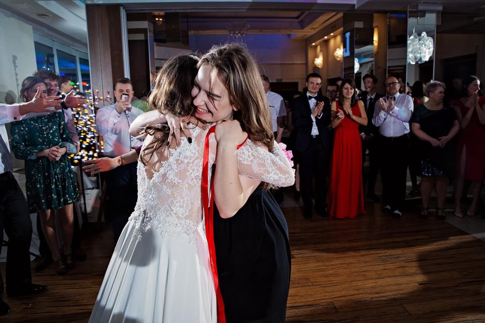 wesele w Lublinie fotograf ślub 223