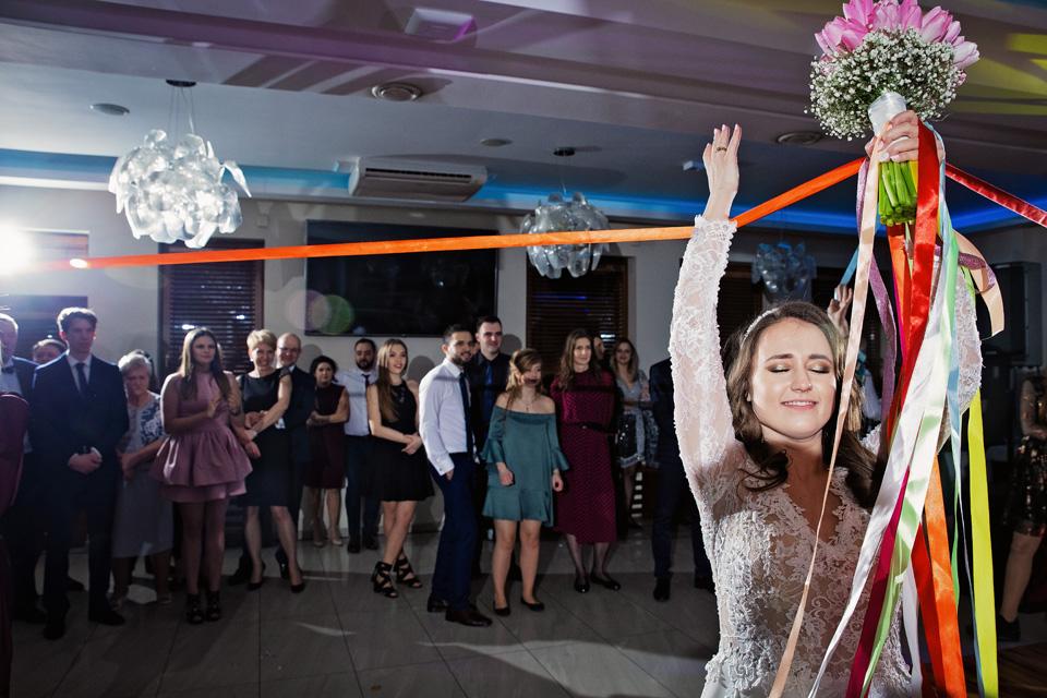 wesele w Lublinie fotograf ślub 222