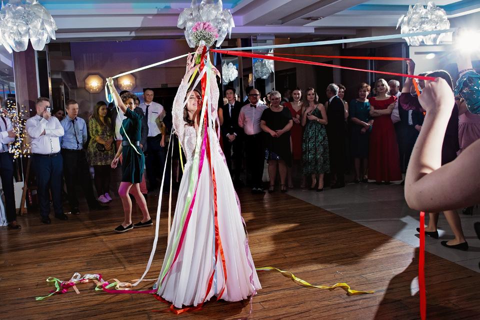 wesele w Lublinie fotograf ślub 221