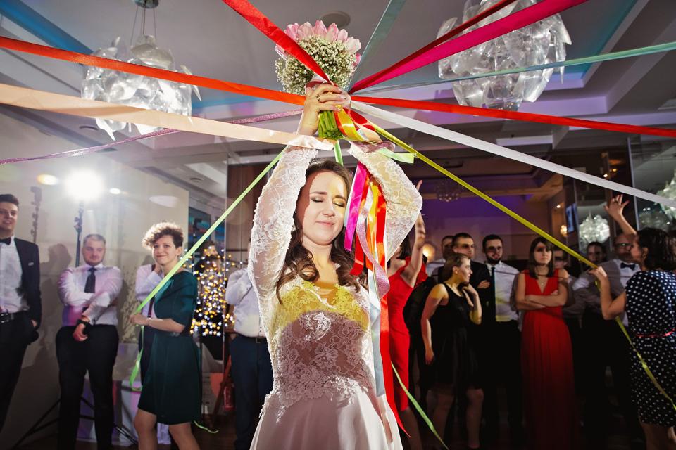 wesele w Lublinie fotograf ślub 220