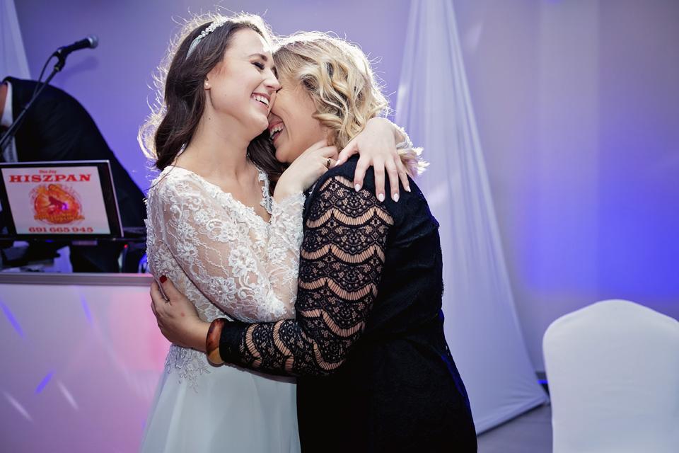wesele w Lublinie fotograf ślub 217