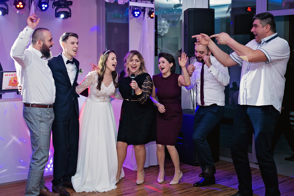 wesele w Lublinie fotograf ślub 216