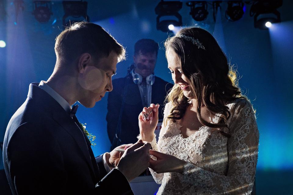 wesele w Lublinie fotograf ślub 214
