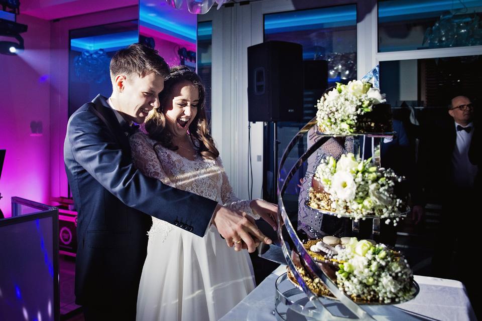 wesele w Lublinie fotograf ślub 213