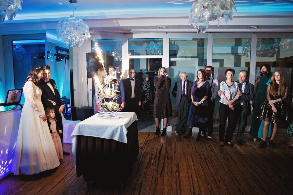 wesele w Lublinie fotograf ślub 211
