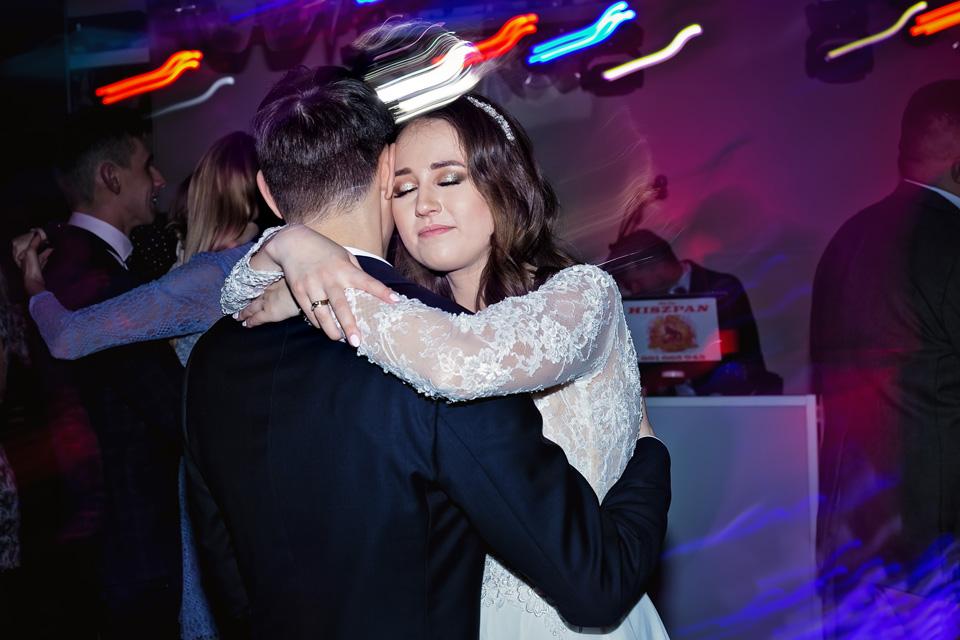 wesele w Lublinie fotograf ślub 209