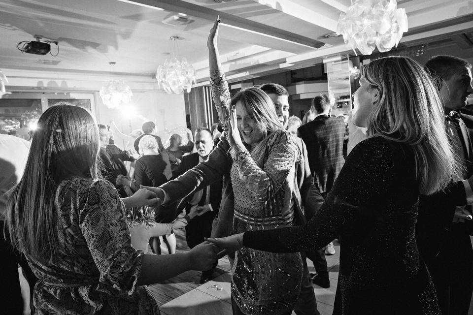 wesele w Lublinie fotograf ślub 206