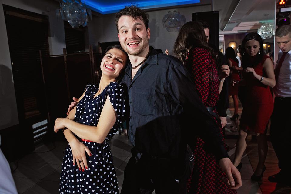 wesele w Lublinie fotograf ślub 205