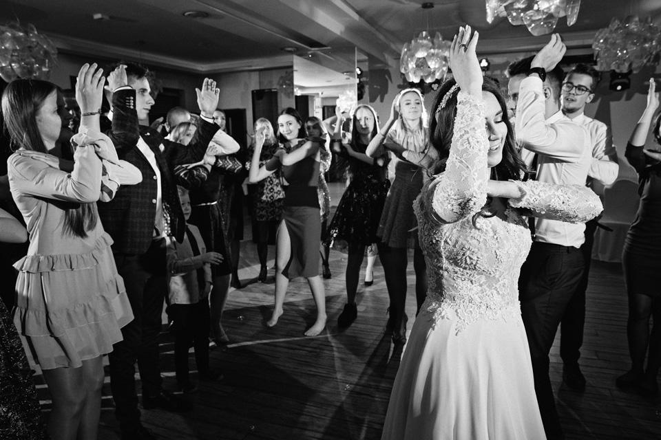 wesele w Lublinie fotograf ślub 204