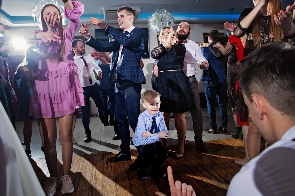 wesele w Lublinie fotograf ślub 202