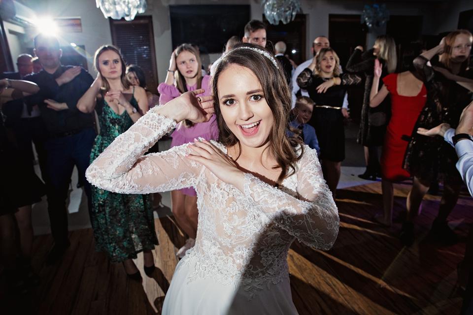 wesele w Lublinie fotograf ślub 201