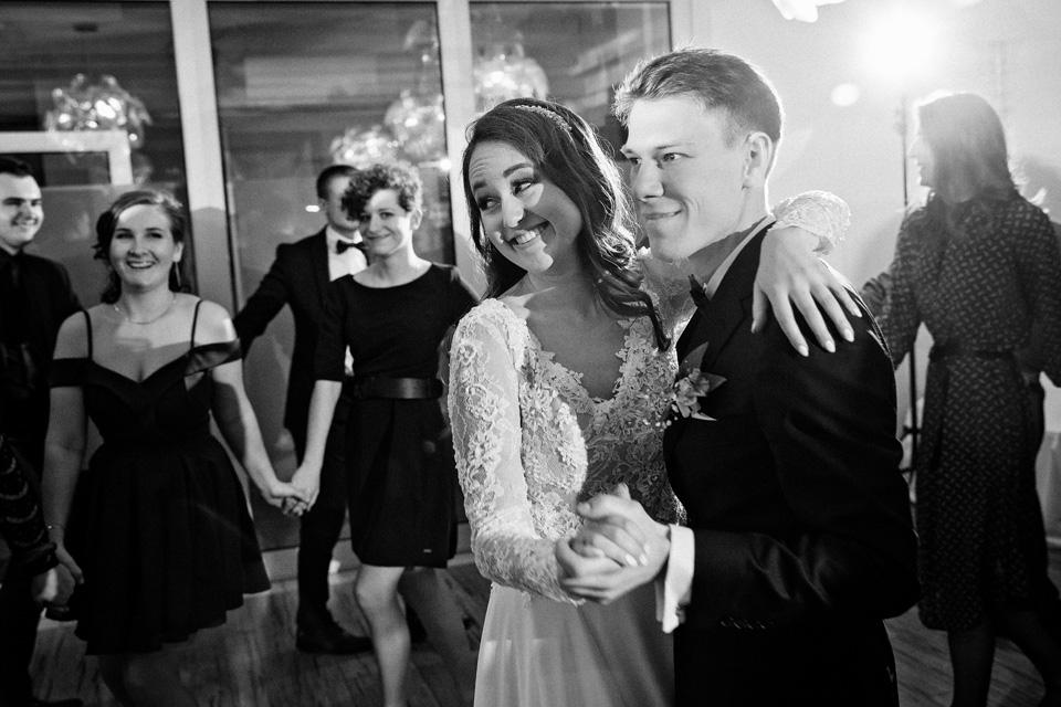wesele w Lublinie fotograf ślub 198