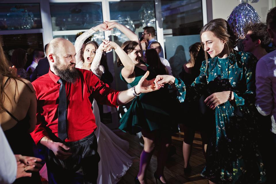 wesele w Lublinie fotograf ślub 186