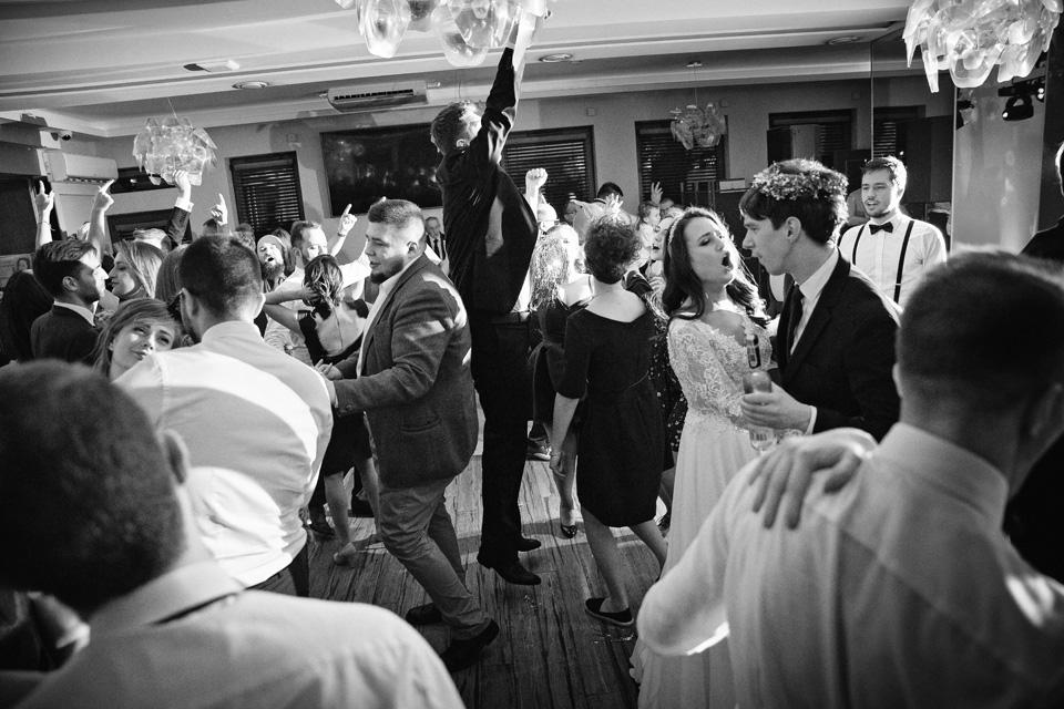 wesele w Lublinie fotograf ślub 183