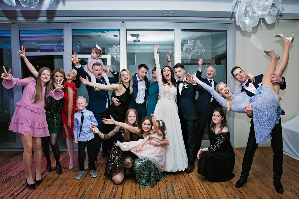 wesele w Lublinie fotograf ślub 182