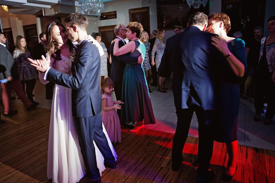wesele w Lublinie fotograf ślub 179
