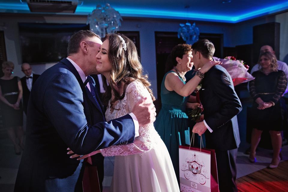 wesele w Lublinie fotograf ślub 178