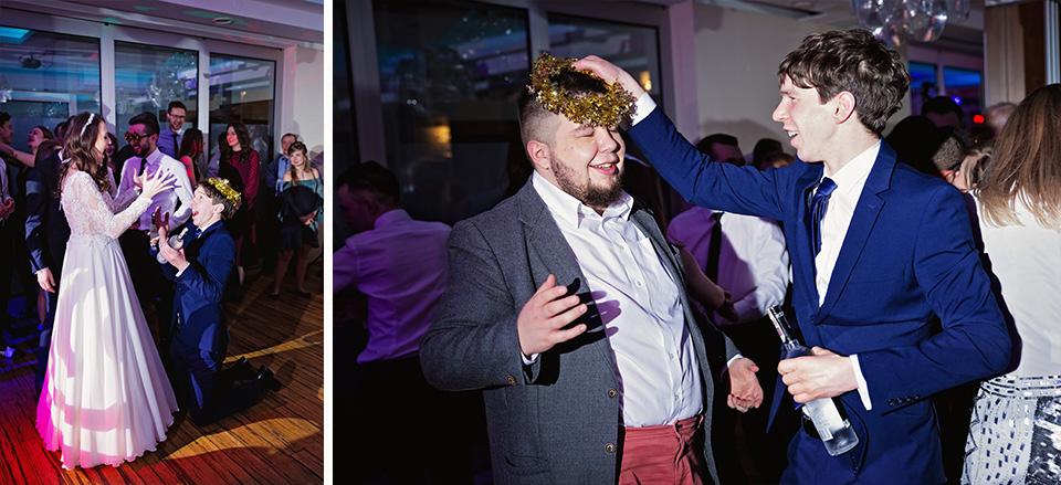 wesele w Lublinie fotograf ślub 177