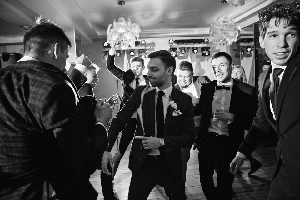 wesele w Lublinie fotograf ślub 174