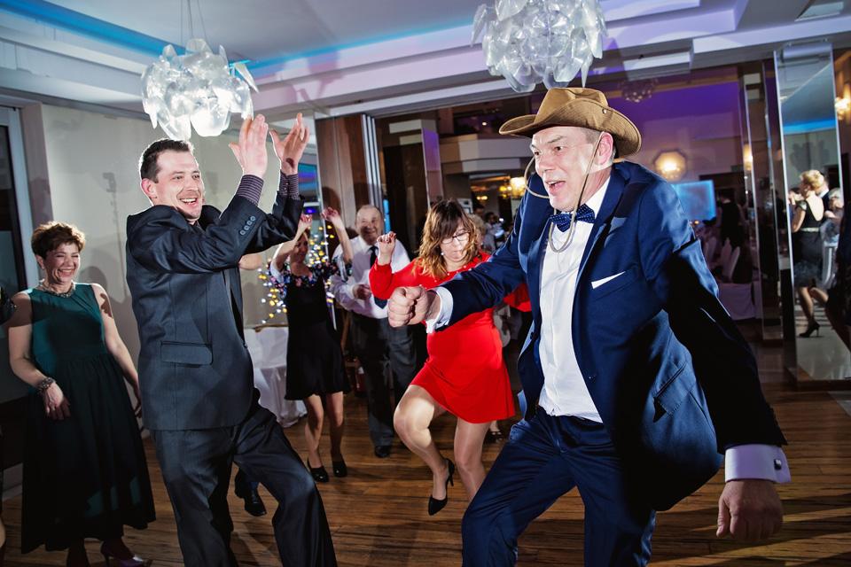 wesele w Lublinie fotograf ślub 172