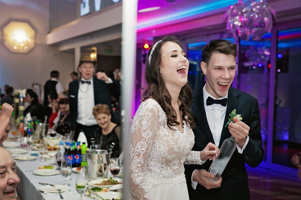 wesele w Lublinie fotograf ślub 170