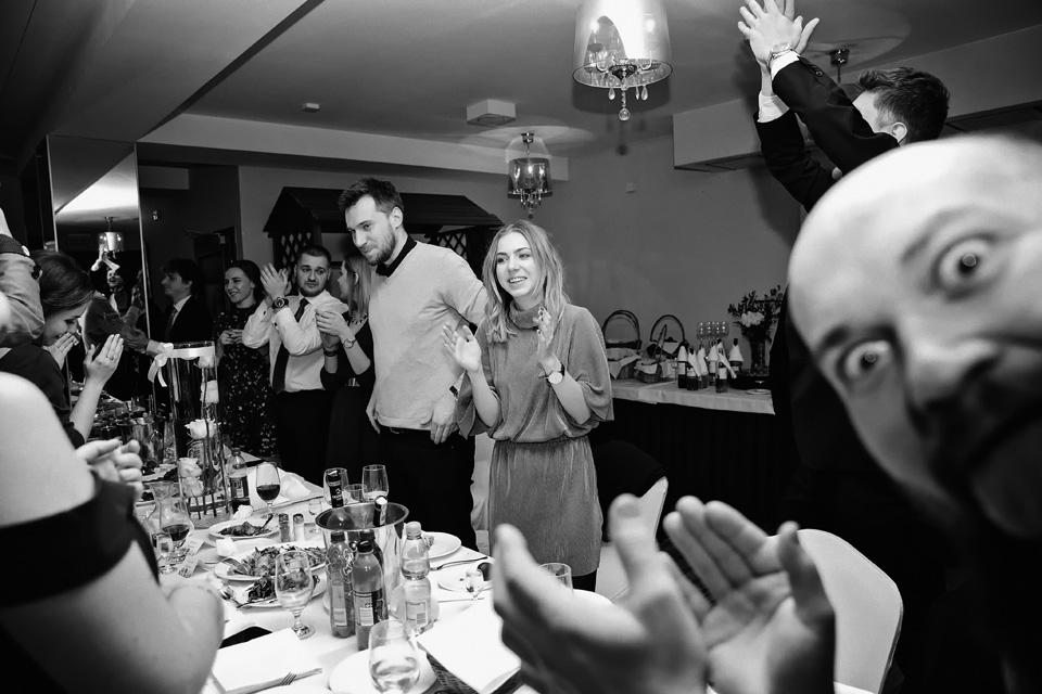 wesele w Lublinie fotograf ślub 169